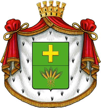 Logo Comune di San Cataldo